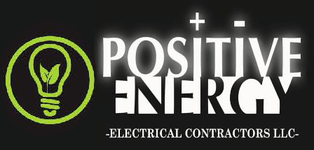 Electrician in Vancouver WA from Positive Energy Electrical Contractors LLC