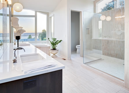 Electrical Contractor Vancouver WA